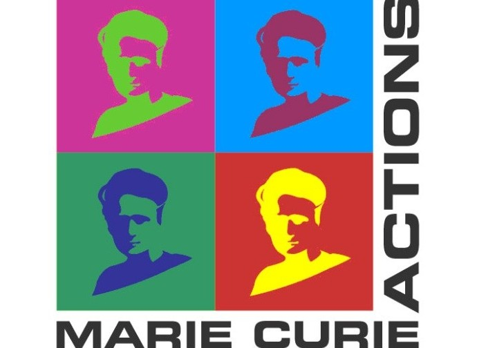 Marie Curie Individual Fellowship: Benefiting Science Where Needed the Most
