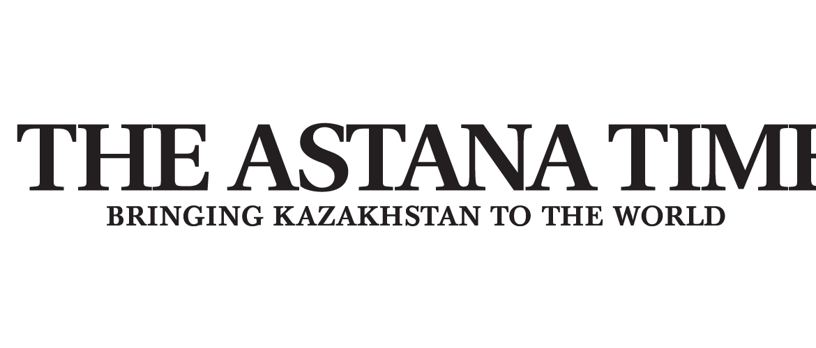 Astana hosts Annual Research Forum for Central Asia